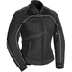 Women's Black Intake Air 4.0 Jacket