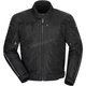 Black Pivot Jacket