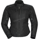 Women's Black Pivot Jacket