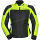 Women's Hi-Viz/Black Pivot Jacket