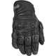 Black Impulse ST Gloves