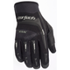 Black DX 2 Gloves