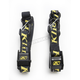 Single Cam Tie Down - 3102-002-000-000