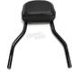 Detachable Backrest - 602-2002B