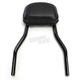 Detachable Backrest - 602-2004B