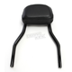 Detachable Backrest - 602-2005B