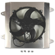 Hi-Performance Cooling Fan - 1901-0627