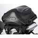 Super 2.0 14L Tail Bag - 8230-0405-14