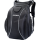 Super 2.0 Backpack - 8230-1005-18