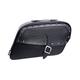 Medium Studded Streetbag Kickback Saddlebags - 22-1041