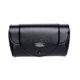 Medium Plain Streetbag Leader Tool Bag - 22-2042