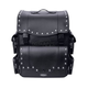 Jumbo Studded Streetbag Primary Studded Tail Pack - 22-3081