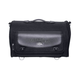 Standard Streetbag Cylinder Roll Bag - 22-4043