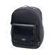Streetbag Torque Sissybar Bag - 22-5023