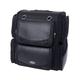 Jumbo Streetbag Trek Sissy Bar Bag - 22-5083