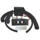 UTV Cab Heater - 4510-1115