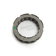 One Way Clutch Bearing - 0924-0426