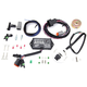 External Ignition Module - 3020