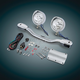 LED Elliptical Light Bar Kit  - 53-457L
