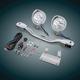 LED Elliptical Light Bar Kit  - 63-147L