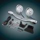 LED Elliptical Light Bar Kit  - 63-227L