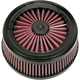 Replacement Air Filter for Rogue/Cage Fighter Air Cleaner - D130FL-R