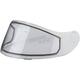 Solaris Dual Lens Shield - 0130-0663