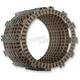 Carbon Fiber Clutch Plates - FP058-8-001