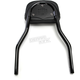 Detachable Backrest - 602-2001B