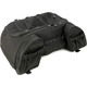 Momentum Hitchhiker Trunk Rack Bag - 5281