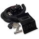 UTV Cab Heater - 4510-1114