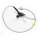 Hymec Hydraulic Clutch System - 2100307