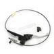 Hymec Hydraulic Clutch System - 2100688