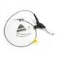 Hymec Hydraulic Clutch System - 2100545