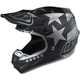 Black Freedom SE4 Composite Helmet