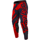 Red/Navy SE Air Shadow Pants