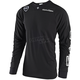 Black SE Air Solo Jersey