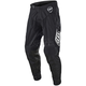 Black SE Air Solo Pants