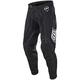 Black SE Air Solo Pants