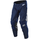 Navy GP Air Mono Pants