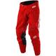 Red GP Air Mono Pants