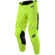 Fluorescent Yellow GP Air Mono Pants