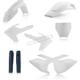OEM 17 Full Replacement Plastic Kit - 2462605569