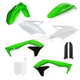 OEM 16 Full Replacement Plastic Kit - 2449575135