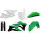 OEM 16 Replacement Full Plastic Kit - 2374115135