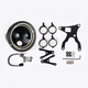 Headlight Conversion Kit - 0703451