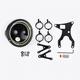 Headlight Conversion Kit - 0703461