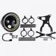 Headlight Conversion Kit - 0703471