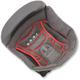 K-5 S Helmet Liner
