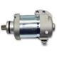 Starter Motor - 61-901